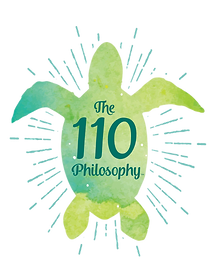 110PhilosophyTurtleLogo ISOLATED.png
