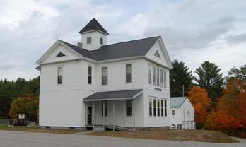 xDSC_0506 HHS Building 14 Oct 2016 folia