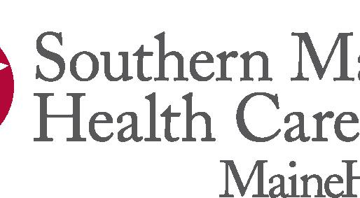 SMHC Community Letter