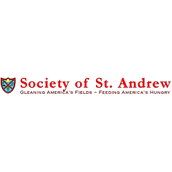 Society of St. Andrews