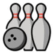 emoji_1F3B3.jpg