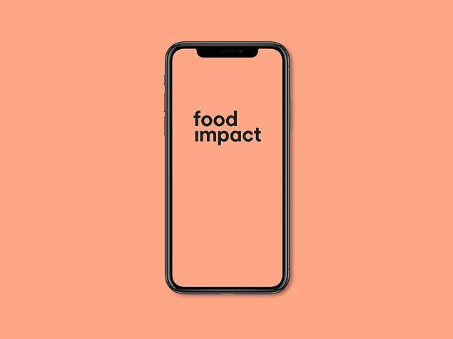 01_ss20_kg7_fischl_mager_foodimpact.jpg