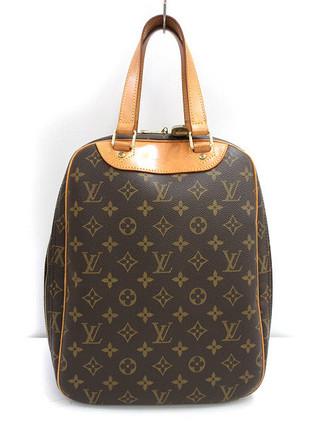 【買取情報】ルイヴィトンのバッグ、グッチのサンダルを査定させて頂きました!