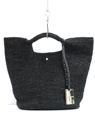 【買取情報】ヘレンカミンスキー エバゴス ヒロコハヤシのバッグを査定させて頂きました!