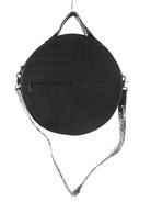 【買取情報】センソユニコ 慈雨 のバッグを査定させて頂きました♪