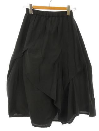 【買取情報】センソユニコ 慈雨 スカートやパンツを査定させて頂きました!
