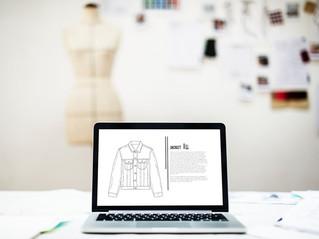 ミセス系ファッションは「大きいサイズ」が人気で売れやすい?