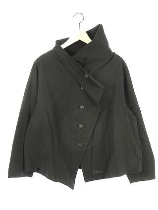 【買取情報】センソユニコ 慈雨 のジャケットを査定させて頂きました♪