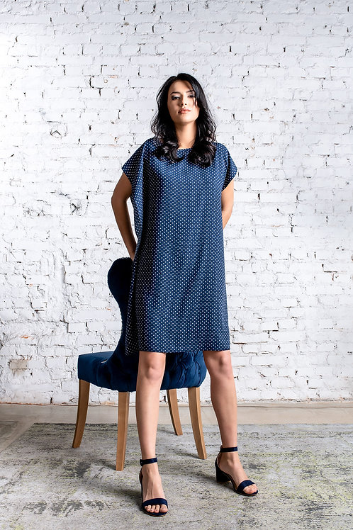 Sukienka Olbia