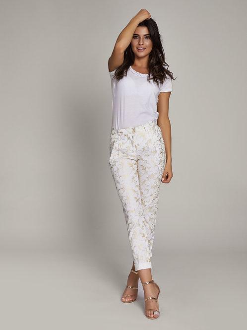 Spodnie Lipari