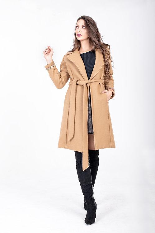 Płaszcz Cortina