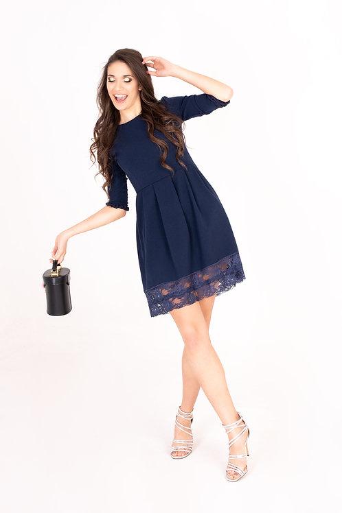 Sukienka Gomez