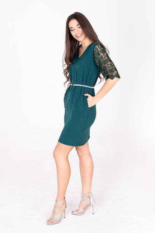 Sukienka Charlize
