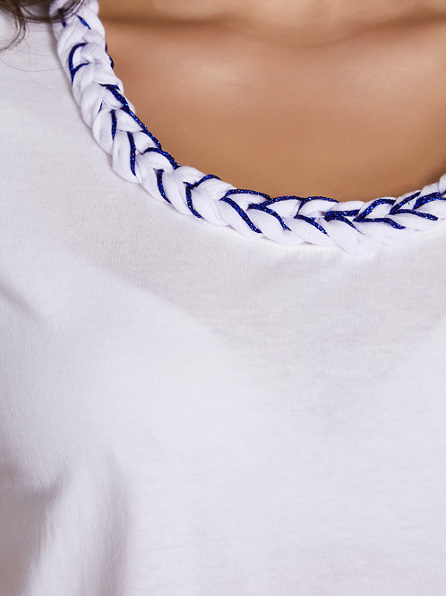 T-shirt Milazzo