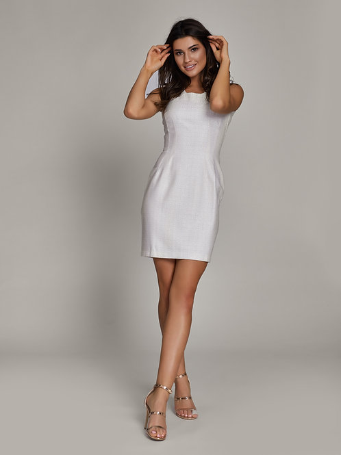 Sukienka Tropea