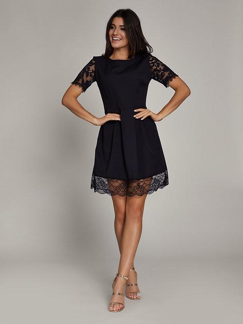 Sukienka Caserta