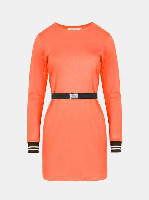 Sukienka Arancio