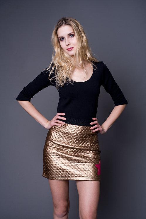 Spódnica Stella