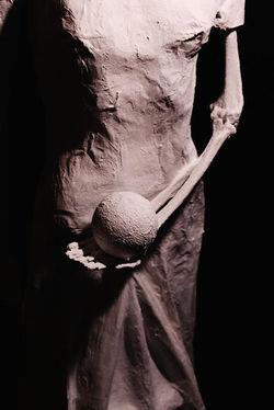 5 sculptures la luz 8.jpg