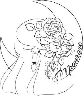 Moonrose grooming logo.jpg