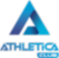 logo-athletica-RVB.png