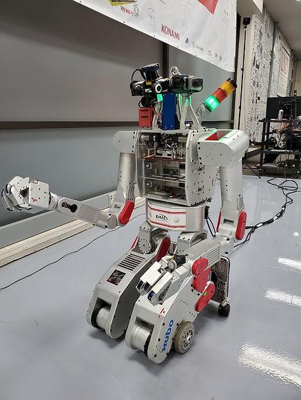 VirtualVegas_robotimage3.jpg