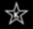 black star k.png