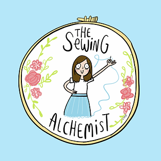 Sewing-Alchemist.png