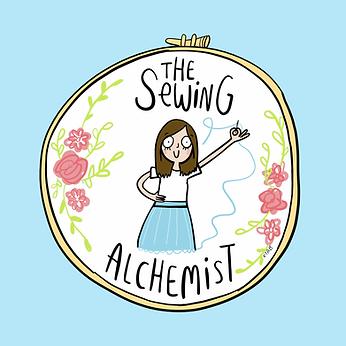 Sewing-Alchemist.png