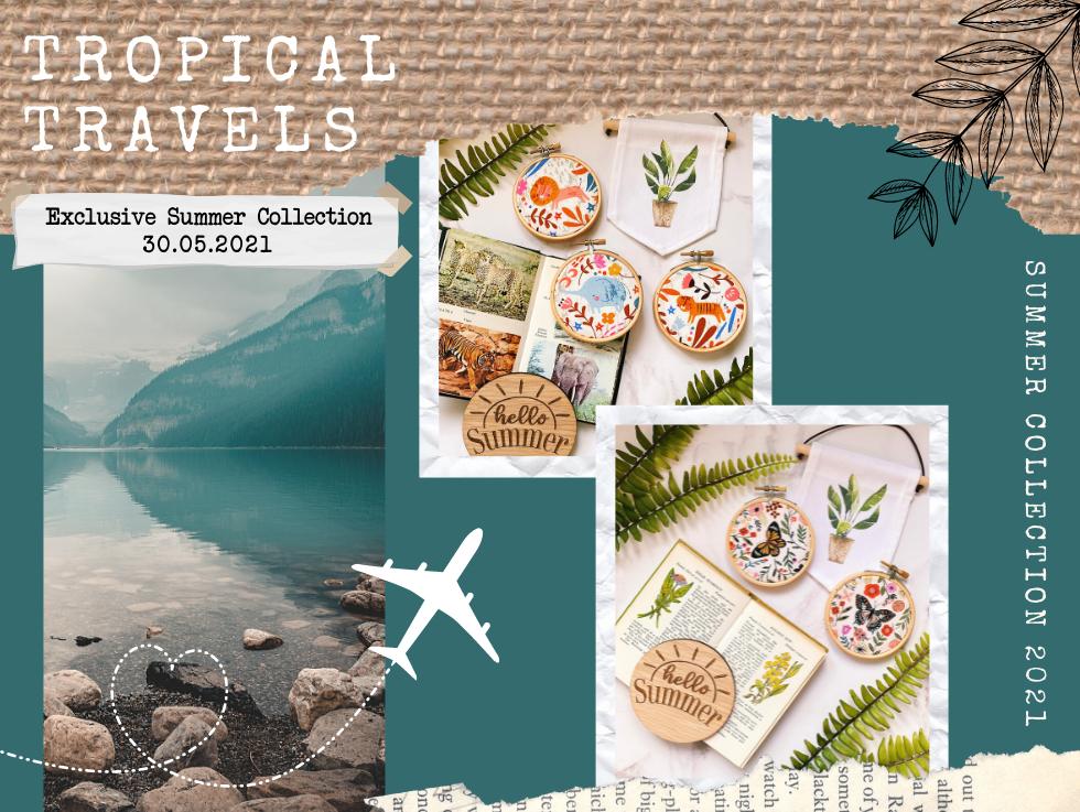 Copy of Tropical Travels Insta Posts.png