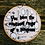 Thumbnail: You Have The Emotional Range Of A Teaspoon Embroidery Hoop