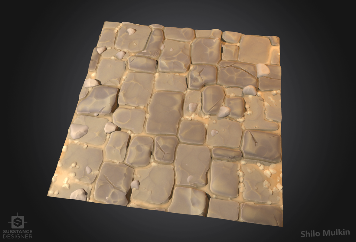 Rock_Stylized_Square.png