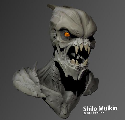 shilo-mulkin-bpr-render[1].jpg