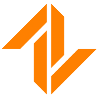 Zero Editor Logo
