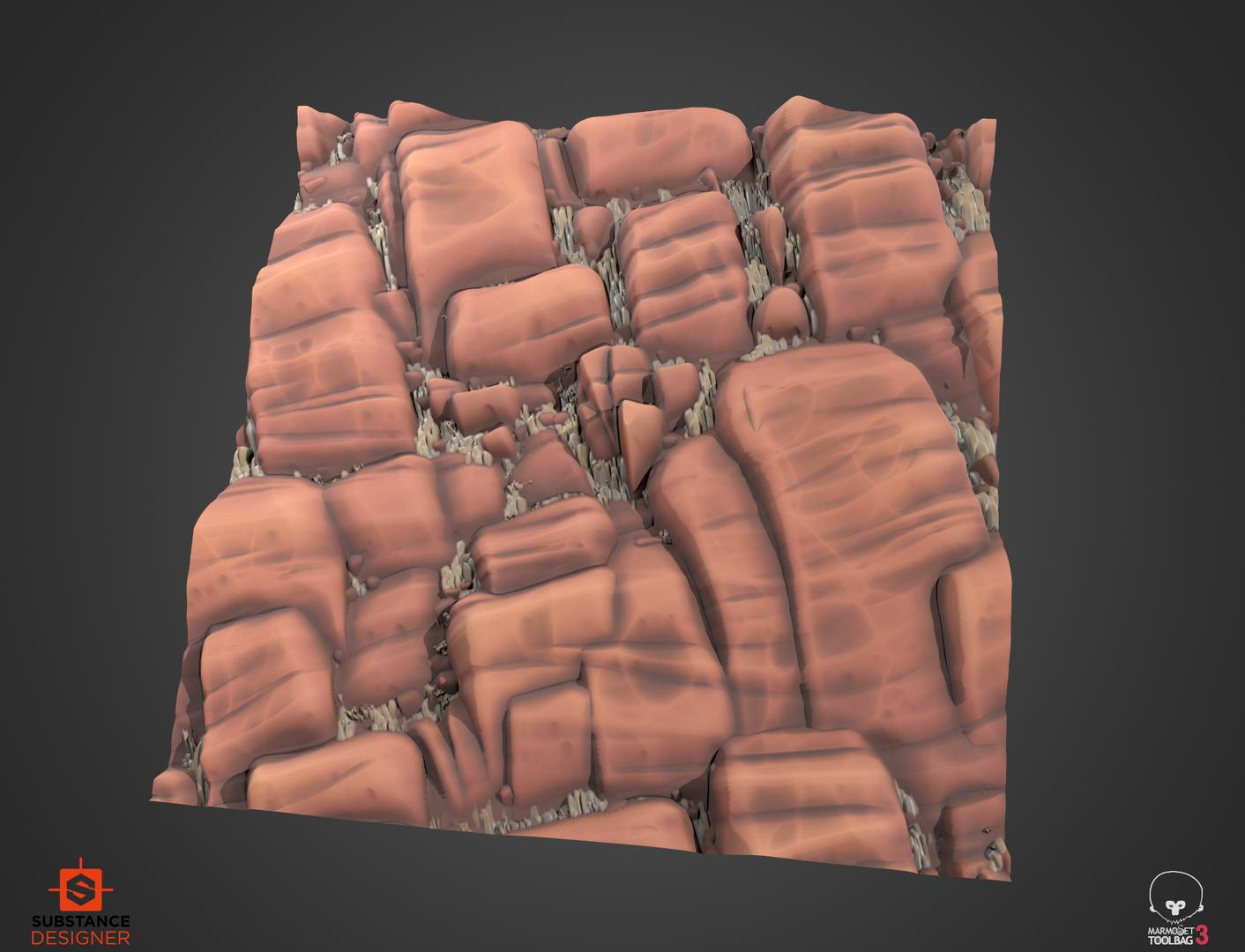 Rock_DesertCliff_Plane.png