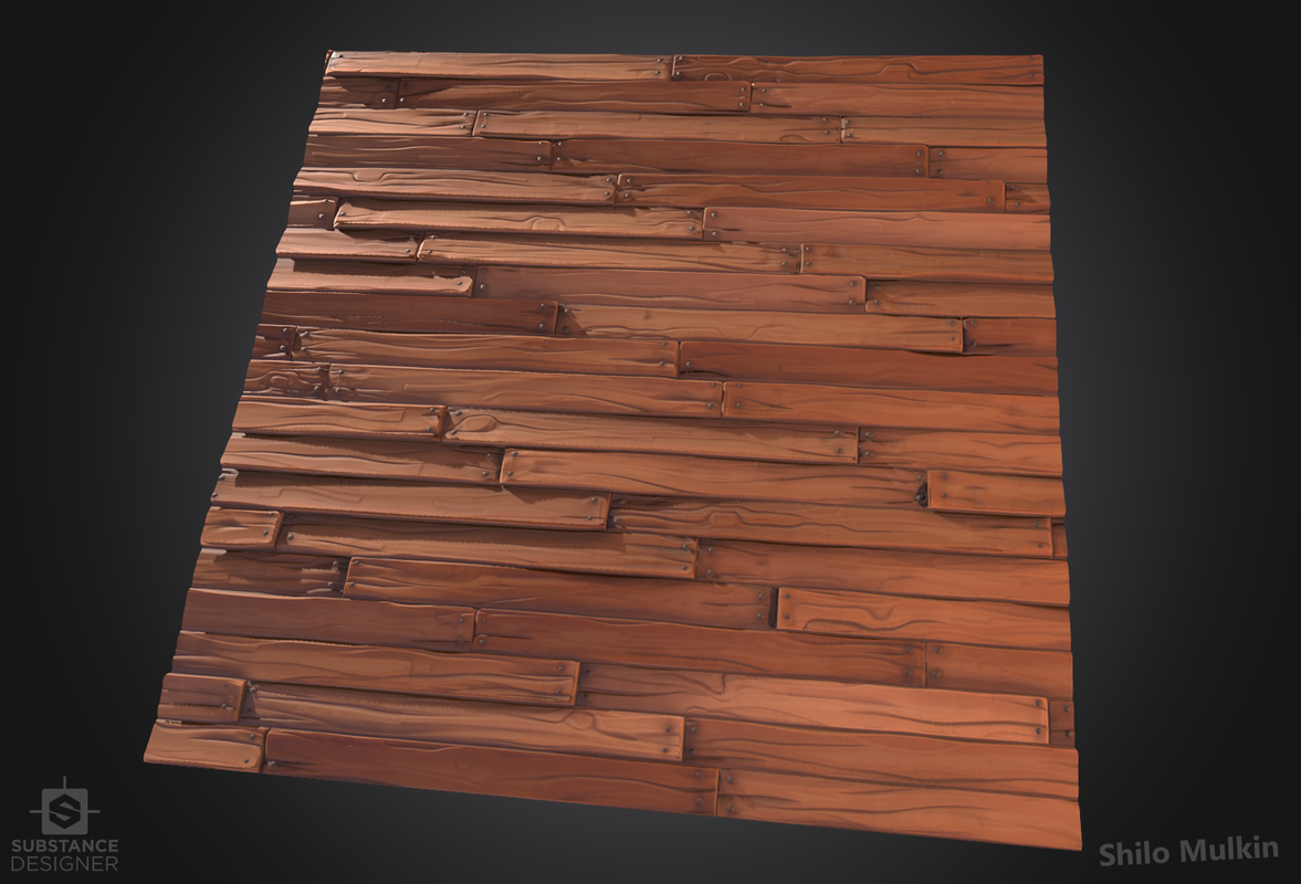 Wood_Stylized_Square.png