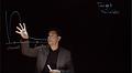 Screen Shot 2020-11-30 at 4.12.07 PM.png
