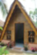 Sumatra Vibes Eco Stay in Bukit Lawang, North Sumatra