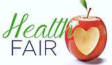health-fair-pic.jpg