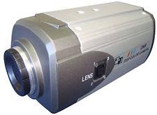 Câmera AD540
