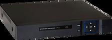 Gravador XVR 4108VN