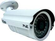Câmera IP130B3-POE
