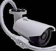 Câmera HDI 20D3 FHD
