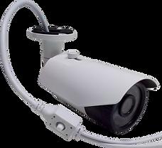 Câmera HDI 30B3 FHD