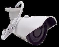 Câmera HDI 40B212 FHD