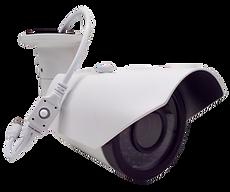 Câmera HDI 40B212