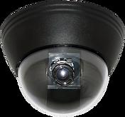 Câmera AD442
