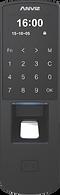 Controle de Acesso - Fechdura Eletrônica - P7