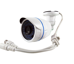 Câmera HDI 30B3