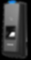 Control de Acesso - Fechadura Eletrônica - T5 PRO